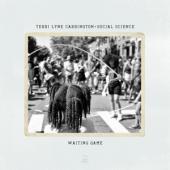 Terri Lyne Carrington & Social Scie - Waiting Game (2CD)