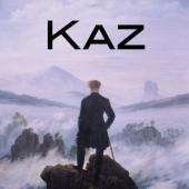 Bielinski, Kaz - Kaz