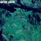 Ariel Pink - Odditties Sodomies Vol.3 (LP)