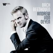 Oeyen, Andrew Von - Bach/Beethoven