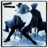 Turner, Tina - Foreign Affair (5CD)