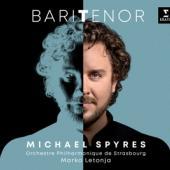 Spyres - Baritenor