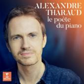 Tharaud, Alexandre - Le Poete Du Piano (3CD)