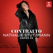 Stutzmann - Contralto