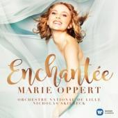 Oppert, Marie - Enchantee