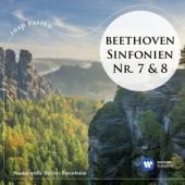 Beethoven, L. Van - Sinfonien Nr. 7 & 8