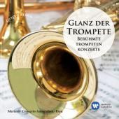 V/A - Glanz Der Trompete (Beruhmte Trompetenkonzerte)
