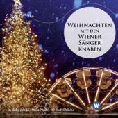Wiener Sangerknaben - Weihnachten Mit Den Wiener Sangerknaben