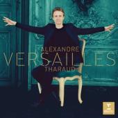 Tharaud, Alexandre - Versailles