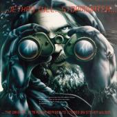Jethro Tull - Stormwatch (LP)