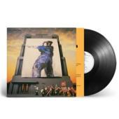 Spandau Ballet - Parade (LP)