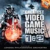 V/A - Greatest Video Game Music (2CD)