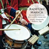 V/a - Radetzky March - Best Loved CD