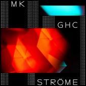 Kohlstedt, Martin - Strome CD