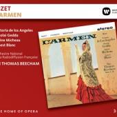 Bizet, G. - Carmen 3CD