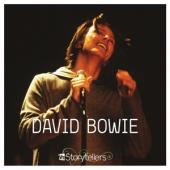 Bowie, David - Vh1 Storytellers (2LP)