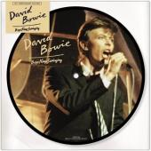 Bowie, David - Boys Keep Swinging 7INCH
