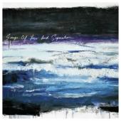 Times Of Grace - Songs Of Loss And Separation (.. Separation / White Vinyl) (LP)