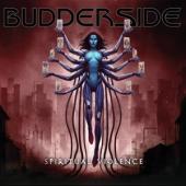 Budderside - Spiritual Violence