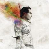 Jonsi - Go (Red Vinyl) (LP)