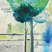 Avishai Cohen - Arvoles (LP)