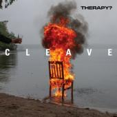 Therapy? - Cleave (LP)