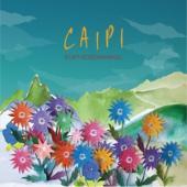 Kurt Rosenwinkel - Caipi