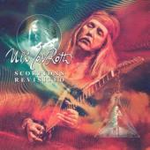 Roth, Uli Jon - Scorpions Revisited -Rsd- 412INCH