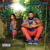 Dj Khaled - Father Of Asahd (2LP)