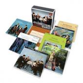 Juilliard String Quartet - Complete Rca Recordings (11CD)