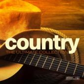 V/A - Country (The Ultimate Collection) (LP)