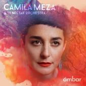 Meza, Camila - Ambar