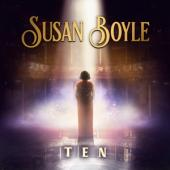 Boyle, Susan - Ten