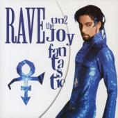 Prince - Rave Un2 The Joy.. -Ltd- 2LP