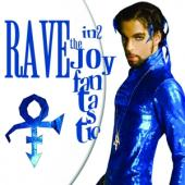 Prince - Rave In2 The Joy.. -Ltd- 2LP