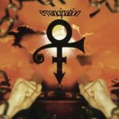 Prince - Emancipation (3CD)
