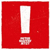 Maffay, Peter - Jetzt! (2LP)