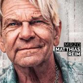 Reim, Matthias - Mr20