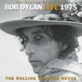 Dylan, Bob - Bootleg Series 5: Bob Dylan Live 1975, The Rolling Thunder Revue (3LP)