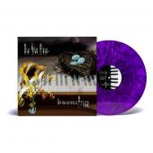 Prince - One Nite Alone... (Solo Piano) (Purple Vinyl) (LP)