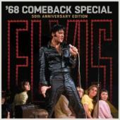 Presley, Elvis - Elvis: '68.. -Annivers- DVD