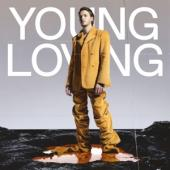 Warhola - Young Loving LP+7INCH+CD