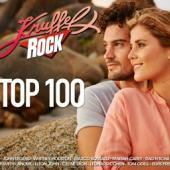 V/a - Knuffelrock Top 100 2019 5CD