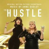 Ost - Hustle