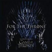 V/A - For The Throne