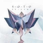 Soto - Origami LP+CD