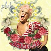 Pink - I'm Not Dead 2LP