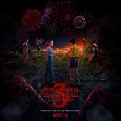 Ost - Stranger Things (Season 3)