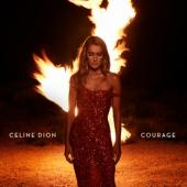 Dion, Celine - Courage