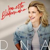 Biedermann, Jeanette - Dna